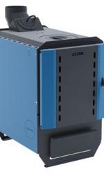 ZOTA «Box-8» (с плитой)