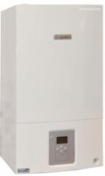 Газовый котел Bosch Gaz 6000 W WBN 6000- 12 C