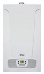 Газовый котел Baxi ECO-4s 10F