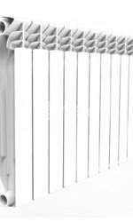 Радиатор ARDENTE C2 500/100 10 сек. (1690 Вт)